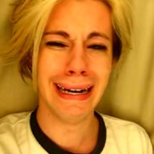 leave-britney-alone-02