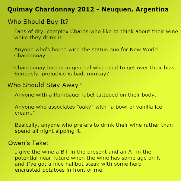 QuimayChardonnayAssessment